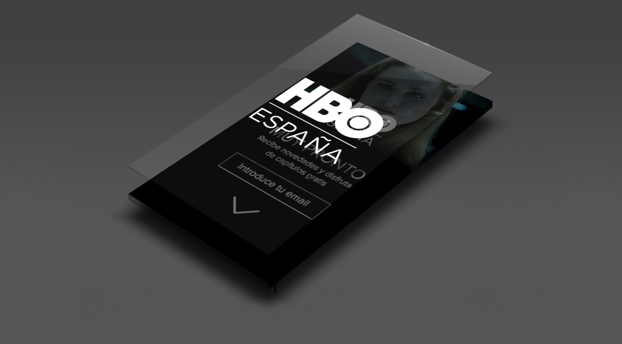 HBO_005