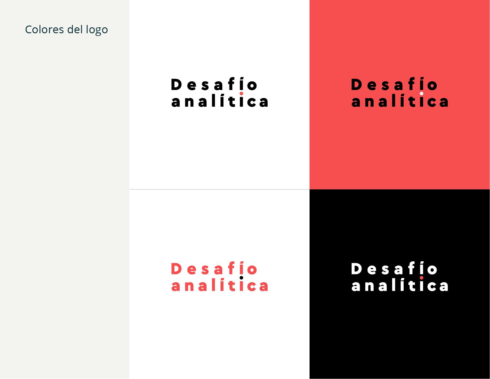 desafio_logo_presen2-06