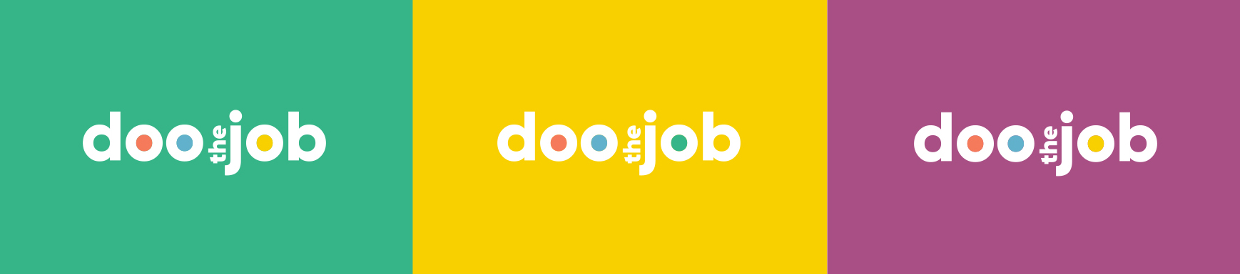 doo_005